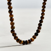 Tree Lyfe Powerful Person Necklace | Urban Outfitters