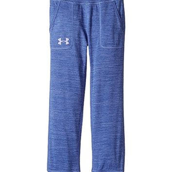 Under Armour Kids Tech Jogger (Little Kids)