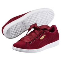 Vikky Ribbon Women's Sneakers, buy it @ www.puma.com
