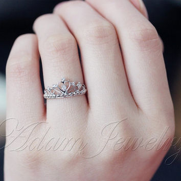 The Most Beautiful Wedding Rings Promise Ring On Wedding