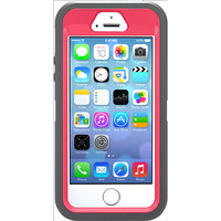 Defender Series iPhone 5/5s case  OtterBox