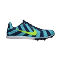 Nike Zoom Rival D 8 Men's Track Spike