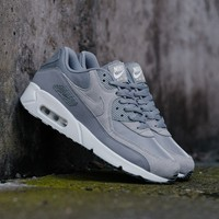 spbest Nike Air Max 90 Ultra 2.0 LTR 924447-002