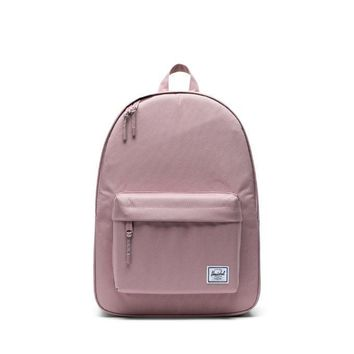 Herschel Supply Co. - Classic Ash Rose Backpack