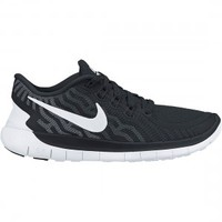 MENS FREE 5.0 RUNNING SHOE
