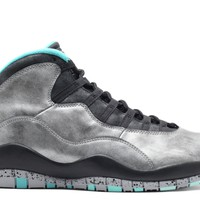Best Deal Air Jordan 10 Retro Lady Liberty