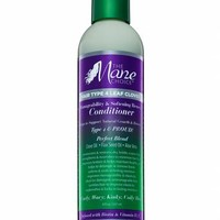 Hair Type 4 Leaf Clover Conditioner