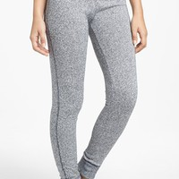 BP. Undercover 'Snuggle Up' Leggings (Juniors) | Nordstrom