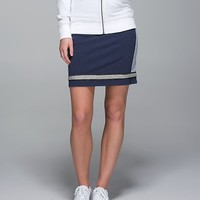 Refresh Skirt