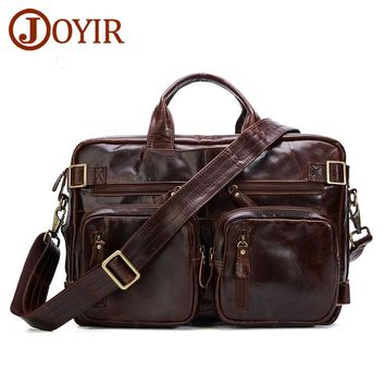 Designer Men Handbag High Quality Genuine Leather Travel Bag Men Travel Totes Vintage Luggage Large Duffle Bag Weekend Bag