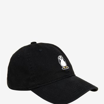 Star Wars Porg Dad Cap