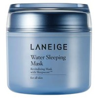 Laneige Water Sleeping Mask - 80 ml : Target