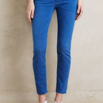 Closed Baker Jeans in Blue Size: