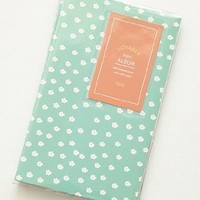 84 Pockets Lovable Mini Photo Album for Fujifilm Instax Mini 7S Instax Mini 8 Instax Mini 25 Instax Mini 50S Films - Duck