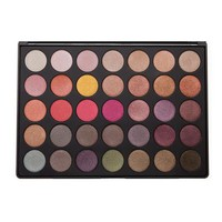 35E - IT'S BLING EYESHADOW PALETTE