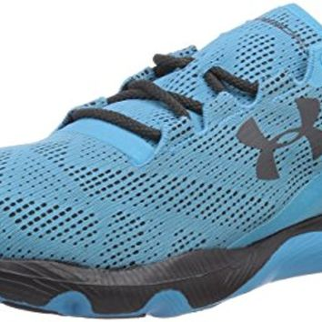 Under Armour Men's UA Speedform Apollo Vent Running Shoes
