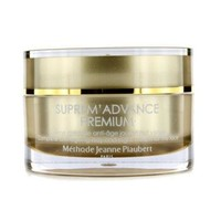 Suprem Advance Premium - Complete Anti-Ageing Day and Night Cream For The Face 50ml/1.