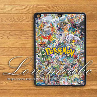 All pokemon,iPad 2 case,iPad Mini Case,iPad Air Case,iPad Mini 2 Case,iPad 4,iPad 3,New iPad,iPad Air Cover,iPad Mini Cover,iPad Cover