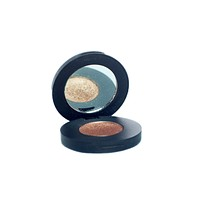 Mineral Eyeshadow Single in Compact
