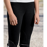 Riding Essentials Pull-On Breeches | Dover Saddlery