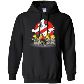 TheGoodTees The Simpsons Shirts Hoodies Sweatshirts