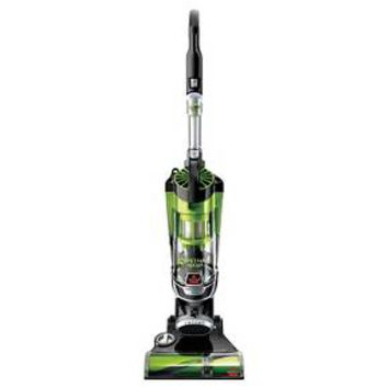 BISSELL® Pet Hair Eraser® Upright Vacuum - Chacha Lime 1650