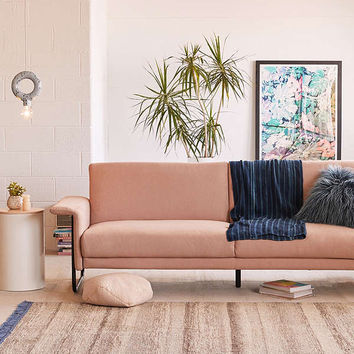 Madeline Sleeper Sofa | Urban Outfitters
