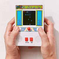 Classic Centipede Hand Held Game | Urban Outfitters