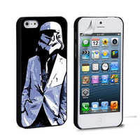 torm Trooper Star Wars iPhone 4 5 6 Samsung Galaxy S3 4 5 iPod Touch 4 5 HTC One M7 8 Case