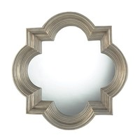 Osbourne Mirror | Overstock.com Shopping - The Best Deals on Mirrors