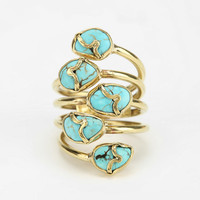 Cleobella Zuma Ring - Urban Outfitters