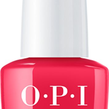 OPI GelColor - My Chihuahua Bites 0.5 oz - #GCM21