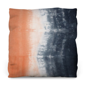 Neapolitan Also Outdoor Throw Pillow