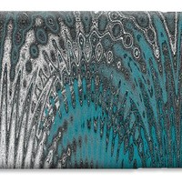 Water And Ice - Blue Splash iPhone 6 Plus Case for Sale by Ben and Raisa Gertsberg