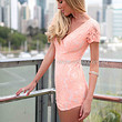 ENDLESS DAYS DRESS , DRESSES, TOPS, BOTTOMS, JACKETS & JUMPERS, ACCESSORIES, $10 SPRING SALE, PRE ORDER, NEW ARRIVALS, PLAYSUIT, GIFT VOUCHER, $30 AND UNDER SALE, SWIMWEAR, Australia, Queensland, Brisbane