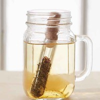 Tea Tube Infuser