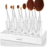 Artis Brush - Elite Collection Compact Brush Displayer