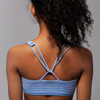 freedom sports bra | ivivva