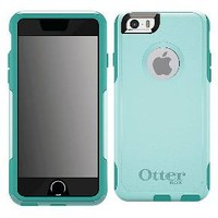 Otterbox Commuter Cell Phone Case for iPhone 6 P... : Target