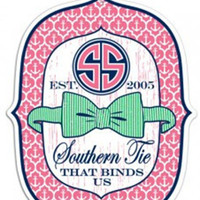 Simply Southern Air Freshners