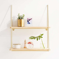 Kensie Wall Shelf | Urban Outfitters