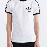 adidas Originals Sport Essential