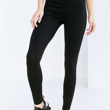 Danskin Body Fit Ankle Legging - Urban Outfitters
