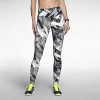 Nike Legendary Print Tight Women's Training
