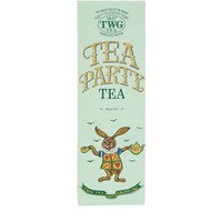 TWG Tea Loose Tea Party Loose Tea (100g)