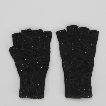 Flecked Fingerless Glove - Urban Outfitters