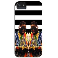 Biggie Case
