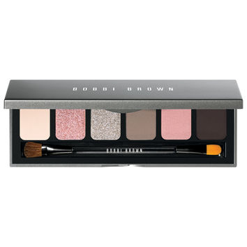 Sephora: Bobbi Brown : Instant Pretty Eye Palette : eyeshadow-palettes