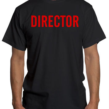 Film Music Movie Director