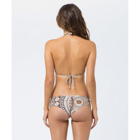 Billabong Women's Dalai Mama Hawaii Bikini Bottom